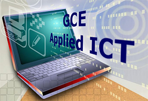 Applied ICT